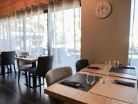 restaurant thonon 001