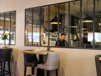restaurant thonon 015